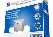 Folder Lock 7.7.1 Crack Mac & keygen Full Free Download