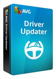 AVG Driver Updater 2.3.0 Crack + License Key Full Free Download