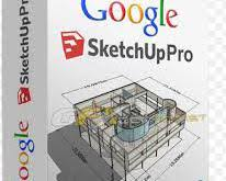Google SketchUp Pro 2018 Crack + Serial Key Full Free DownloadGoogle SketchUp Pro 2018 Crack + Serial Key Full Free DownloadGoogle SketchUp Pro 2018 Crack + Serial Key Full Free Download