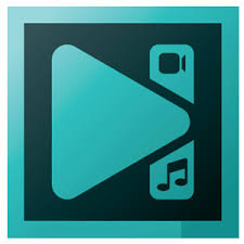 VSDC Video Editor Pro 5.7.8.721 Crack + Portable Free Download