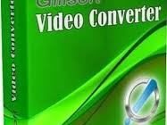GiliSoft Video Editor 8.1.0 Crack Patch + Portable Full Free Download