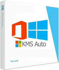 KMSAuto Net 2016 1.5.1 Crack + Activator Full Portable Free Download