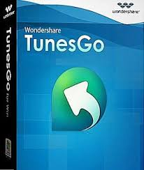 TunesGo 9.5.2 Crack + Registration Code Full Free Download