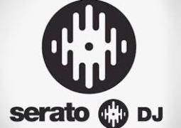 Serato DJ 1.9.9 Crack Mac + Keygen Latest Free Download
