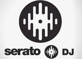 Serato DJ Crack 1.9.6 Crack Mac + Keygen Latest Free DownloadSerato DJ Crack 1.9.6 Crack Mac + Keygen Latest Free Download