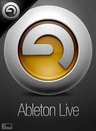 Ableton Live Suite 9.7.3 Crack With Keygen ( Mac+Torrent) Free Download