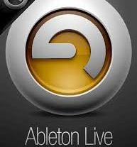 Ableton Live Suite 9.7.3 Crack With Keygen ( Mac+Torrent) Free Download