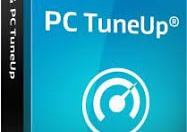 AVG PC Tuneup 2018 Crack With Serial Key (100% Work) Free Download