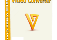 Freemake Video Converter 4.1.10.9 Crack With Serial Key Free Download