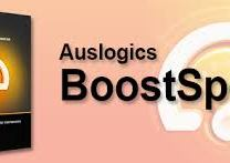 Auslogics BoostSpeed 10 Crack + Patch Full Free Download