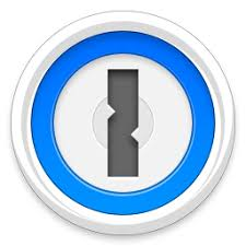 Agilebits 1Password 4.6.2.625 Crack + Portable Full Free Download