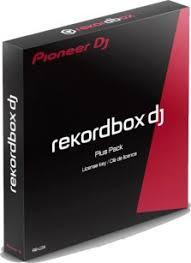 Rekordbox DJ 4.5 Crack with Serial Key Full Free Download