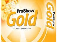 Photodex ProShow Gold 9.0.3769 Crack + Registration Key Free Download
