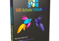 Windows KMS Activator Ultimate 2017 3.5 Crack + Portable Free Here