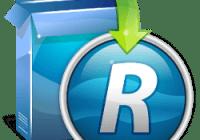 Revo Uninstaller Pro 3.1.9 Crack + Keygen Free Download for windows