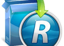 Revo Uninstaller Pro 3.1.9 Crack + Keygen Free Download for windows