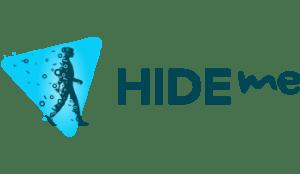 Hide.me VPN 1.3.3 Crack + Serial Key Free Here