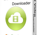 4K Video Downloader 4.4.4 Crack + Lifetime Activation Key Free