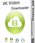 4K Video Downloader 4.4.4 Crack