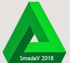 Smadav Pro 2018 Rev. 11.8.2 Crack + Key Full Version Free Here
