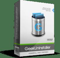 GeekUninstaller 1.4.5.126 Crack + Serial Key Free Download