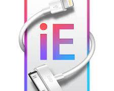 iExplorer 4.1.13 Registration Code