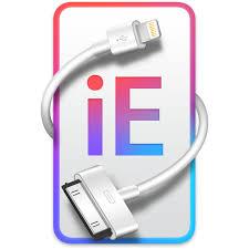 iExplorer 4.1.13 Crack + Registration Code Full Free Download