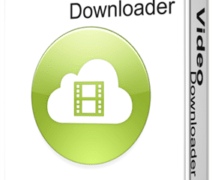 4K Video Downloader 4.4.6.2295 Serial Key