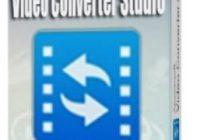 Apowersoft Video Converter Studio 4.7.8 Crack Free Here