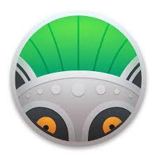 Photolemur 2.2.0 Crack + Serial Key Free Download