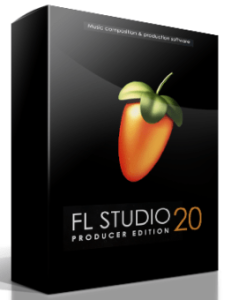 FL Studio 20.0.2.465 Crack Full Serial Key Free Here