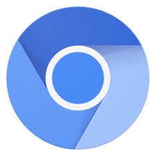 Chromium 70.0.3527.0 Crack + Serial Key Full Version Free Download