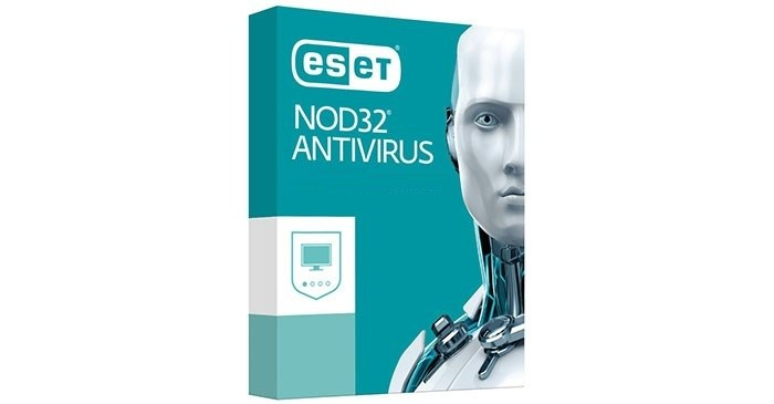 ESET NOD32 Antivirus 12 License Key + Crack 2019 Latest