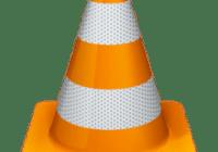 VLC Player 2019 Crack