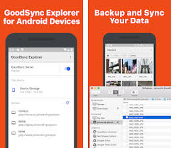 GoodSync 10 10 0 Crack With License Code & Free Download 2019