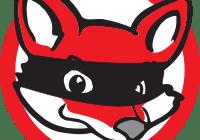 redfox-anydvd-crack