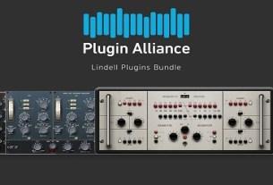 Plugin Alliance Bundle Crack