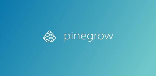 Pinegrow Web Editor Crack