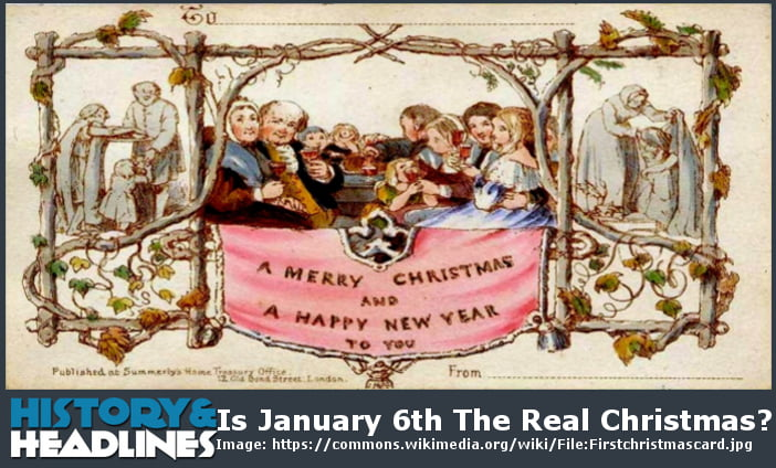 Is-January-6th-The-Real-Christmas