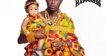 Killbeatz, King Promise & Ofori Amponsah - Sweetie Jorley Ft Sarkodie