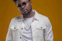 Wutah Kobby - Ghana Man Mma Pa (Peace Song)
