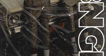 Braa Benk - Bngn ft City Boy x Jay Bahd (Prod By DJ Fortune DJ)