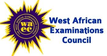 job vacancies in ghana waec
