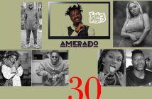 Amerado - Yeete Nsem Episode 30
