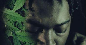 Skillibeng - Weed Brain