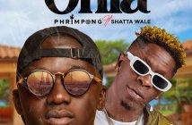 Phrimpong - Ohia ft Shatta Wale (Yaa Pono Diss)