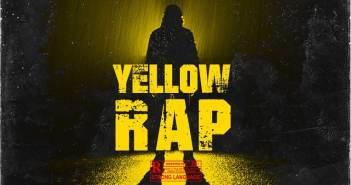 Yaa Pono - Yellow Rap (Shatta Wale Diss)