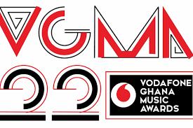 2021 Vodafone Ghana Music Awards : List Of Winners