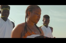 Shatta Wale - Botoe (Listen) Official Video