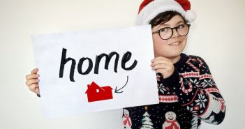 Home Sweet Home Alone (2021) [Full Movie Download] MP4